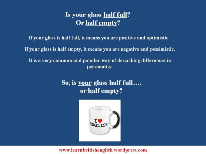 Half full or half empty JPEG