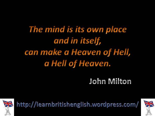 Milton JPEG